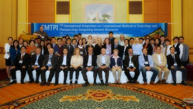 CMTPI2013 - Group Photo.jpg